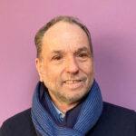 Dr. Wolfgang Eberhardt